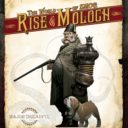 CMON_CoolMiniOrNot_SMOG_Rise_of_Moloch_Kickstarter_Previews_6