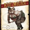 CMON_CoolMiniOrNot_SMOG_Rise_of_Moloch_Kickstarter_Previews_7