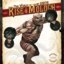 CMON_CoolMiniOrNot_SMOG_Rise_of_Moloch_Kickstarter_Previews_9