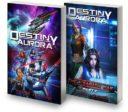 DH_Destiny_Horizons_Kickstarter_2ter_Anlauf_11