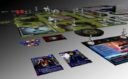 DH_Destiny_Horizons_Kickstarter_2ter_Anlauf_6