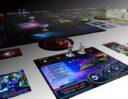 DH_Destiny_Horizons_Kickstarter_2ter_Anlauf_7