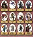 ECM_Effincool_Miniatures_Kobold_Press_Kickstarter_3