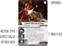 FFG_Fantasy_Flight_Games_Doom_Brettspiel_Vorschau_Marines_5