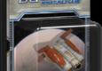 Fantasy Flight Games stellen uns ein neues Schiff für X-Wing vor: Den bulligen Quadjumper!