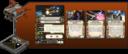 FFG_Fantasy_Flight_Games_Quadjumper_Preview_4