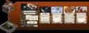 FFG_Fantasy_Flight_Games_Quadjumper_Preview_7