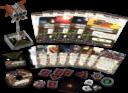 FFG_Fantasy_Flight_Games_Quadjumper_Preview_8