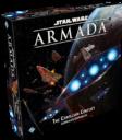 FFG_Fantasy_Flight_Games_Star_Wars_Armada_Corellian_Conflict_Objectives_1