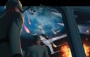 FFG_Fantasy_Flight_Games_Star_Wars_Armada_Corellian_Conflict_Objectives_2