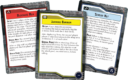 FFG_Fantasy_Flight_Games_Star_Wars_Armada_Corellian_Conflict_Objectives_4