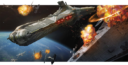 FFG_Fantasy_Flight_Games_Star_Wars_Armada_Corellian_Conflict_Objectives_5