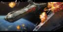 FFG_Fantasy_Flight_Games_Star_Wars_Armada_Corellian_Conflict_Objectives_5