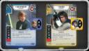 FFG_Fantasy_Flight_Games_Star_Wars_Destiny_Preview_4