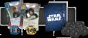 FFG_Fantasy_Flight_Games_Star_Wars_Destiny_Preview_5