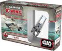 FFG_X-Wing_U-wing_Expansion_1