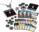 FFG_X-Wing_U-wing_Expansion_2