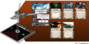 FFG_X-Wing_U-wing_Expansion_6