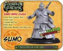 FFP_Flying_Frog_Productions_Forbidden_Fortress_Kickstarter_Launch_6