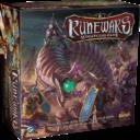 Fantasy Flight Games_Runewars Design Interview 1