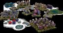 Fantasy Flight Games_Runewars Design Interview 2