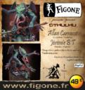 Figone_Diverse_Neuheiten_01