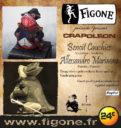 Figone_Diverse_Neuheiten_02