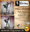 Figone_Diverse_Neuheiten_03