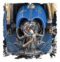 Forge World_Warhammer 40.000 IMPERIAL KNIGHT HEAD I 1