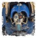 Forge World_Warhammer 40.000 IMPERIAL KNIGHT HEAD II 1