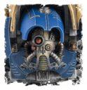 Forge World_Warhammer 40.000 IMPERIAL KNIGHT HEAD III 1