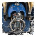 Forge World_Warhammer 40.000 IMPERIAL KNIGHT HEAD IV 1