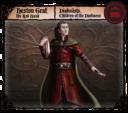 GAG_Grand_Arcanum_Games_Students_of_Sorcery_Kickstarter_10