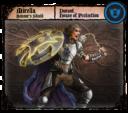 GAG_Grand_Arcanum_Games_Students_of_Sorcery_Kickstarter_11