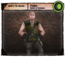 GAG_Grand_Arcanum_Games_Students_of_Sorcery_Kickstarter_12