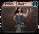 GAG_Grand_Arcanum_Games_Students_of_Sorcery_Kickstarter_13