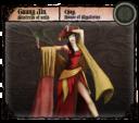 GAG_Grand_Arcanum_Games_Students_of_Sorcery_Kickstarter_15