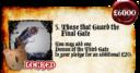 GAG_Grand_Arcanum_Games_Students_of_Sorcery_Kickstarter_21
