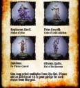 GAG_Grand_Arcanum_Games_Students_of_Sorcery_Kickstarter_27