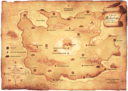 GAG_Grand_Arcanum_Games_Students_of_Sorcery_Kickstarter_3