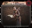 GAG_Grand_Arcanum_Games_Students_of_Sorcery_Kickstarter_9
