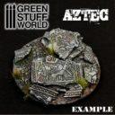 GSW_Green_Stuff_Rolling_Pin_AZTEC_3