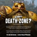 GW_Blood_Bowl_Death_Zone_1