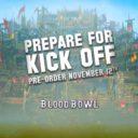 GW_Blood_Bowl_Release