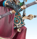GW_Games_Workshop_Warhammer_40k_Dezember_2016_Previews_4
