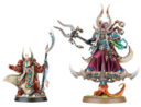GW_Games_Workshop_Warhammer_40k_Dezember_2016_Previews_5
