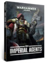 GW_Games_Workshop_Warhammer_40k_Dezember_2016_Previews_8