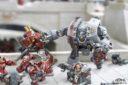 GW_Warhammer_40000_Open_Day_11