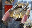 GW_Warhammer_40000_Open_Day_16