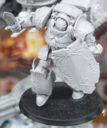 GW_Warhammer_40000_Open_Day_19